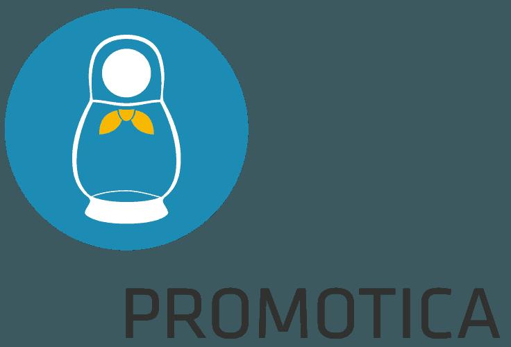 promotica