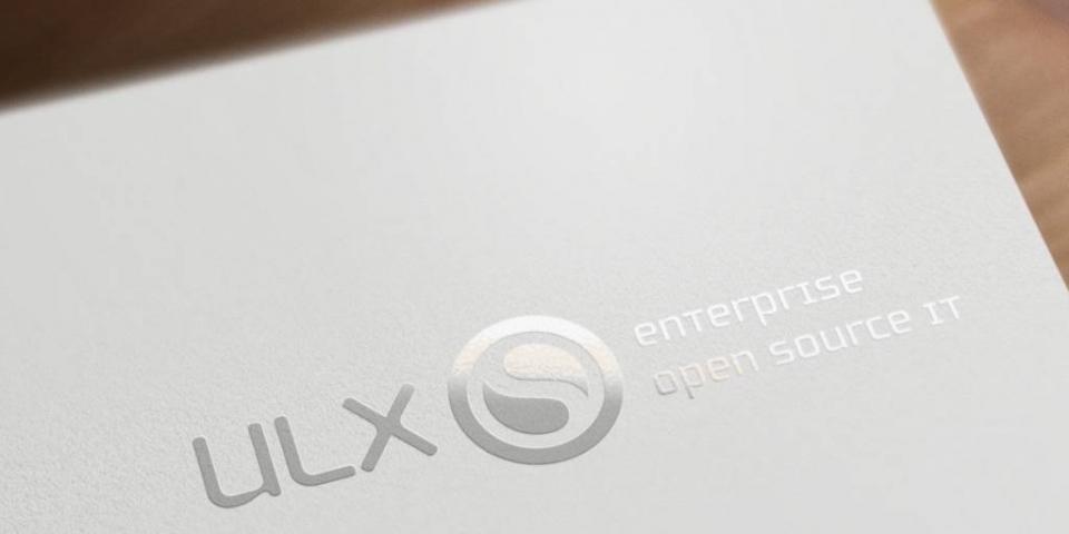 ULX arculat